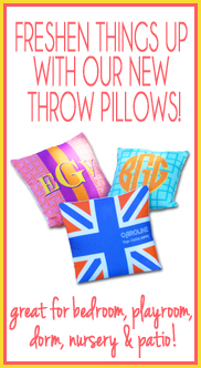 mar 2014 pillow vertical promo