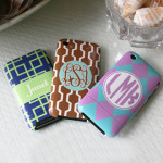 Mobile Phone Covers Are The New Handbag