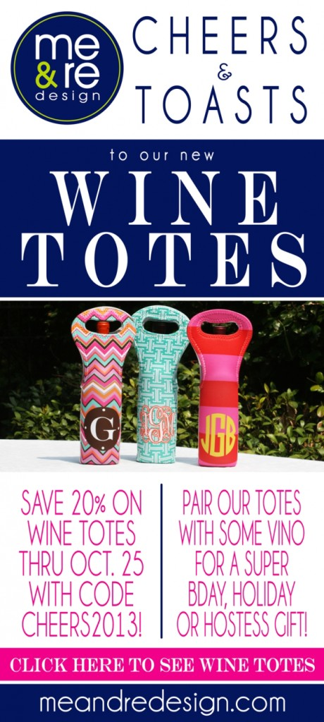 wine_tote_promo_oct_2013_800_pixels_wide.1