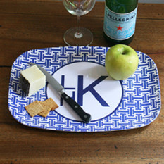 platters for home