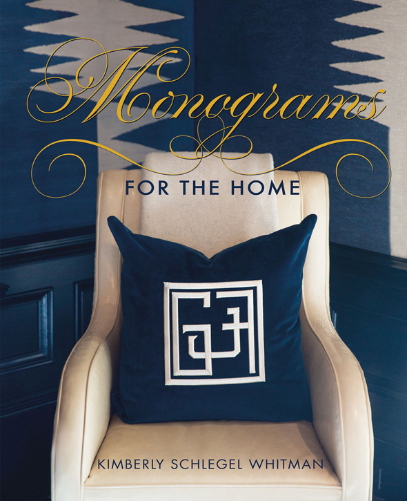 Monograms-Home-Cover-02 FOR BLOG