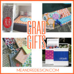 gifts for the grad that must be had!