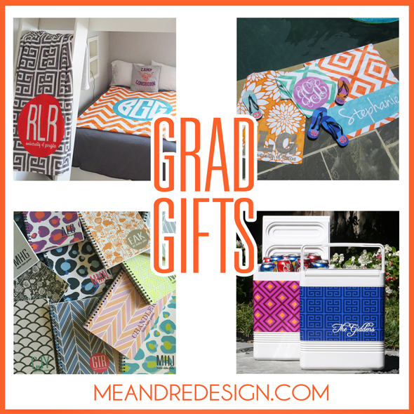 SQUARE grad gift blog post may 2016 590 pixels REDO